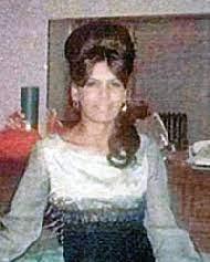 Aida Collazo obituary. Carnes Funeral Home.