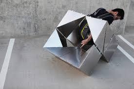 technology furniture. Ucla Gehry Partner Technology Suprastudio Super Cube Transformable Furniture