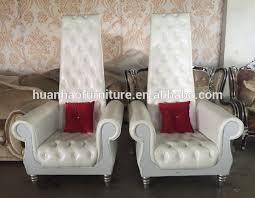king throne chair king throne chair supplieranufacturers at alibaba com