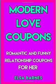 Relationship Coupon Book Sex Coupons For Her Sex Coupons Book And Vouchers Sex Coupons Book
