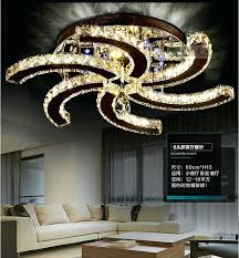 outstanding ceiling fans with chandeliers new modern ceiling fan design led re ceiling fans with chandelier crystals contemporary ceiling