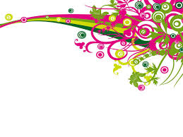 Small Picture Coloring Download Colorful Page Borders Free Colorful Page