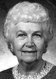 Marjorie Geneva Curtis Konrad | Obituaries | lmtribune.com