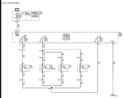 power door lock actuator wiring diagram wiring diagram and 2 actuators 1 switch relays or 4 excerpted from norton door controls 6000 installation instructions