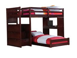 national furniture liquidators atlanta 640x482