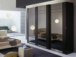 modern bedroom cabinets. modern wardrobe closet furniture with famous sliding door for bedroom unique decor cabinets r
