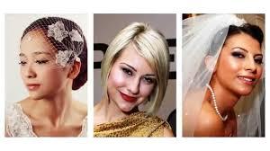 Svadobné účesy Krátke Vlasy смотреть онлайн на Hahlife