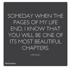 Best Chapters Quotes ✨ Pinterest Respect Son Quotes And Cool Mom Of Boys Quotes