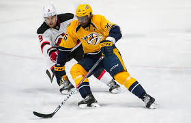 2019 20 Nhl Season Preview New Jersey Devils The Athletic