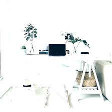 shabby chic office desk. Shabby Chic Office Decor Desk White Kids Ideas . I