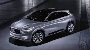 2018 infiniti crossover. beautiful 2018 is this a new 2018 infiniti q70 and infiniti crossover e