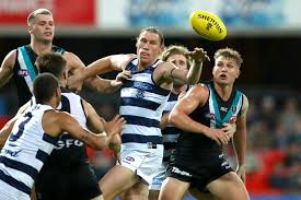 Adelaide oval has collaborated with sa health and sapol to put in place measures to ensure events are as safe as possible. Afl Finals 2020 Port Adelaide Power V Geelong Cats Qualifying Final At Adelaide Oval Key Questions