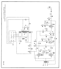 boss bv9980nv wiring diagram pdf boss discover your wiring altec lifier transformer wiring schematics altec diy wiring