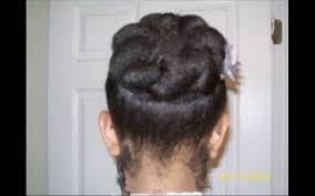 Natural Formal Hairstyles Natural Hairstyles For Short Hair Updos Fusion Hair Extensions Nyc