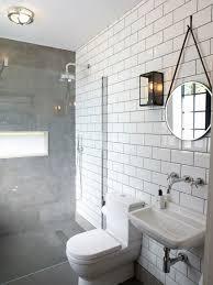 mermaid bathroom decor inspirational 37 elegant bathroom wall art decor