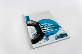 Tru Design Nz Trudesign Product Catalogue Intuit Creative Design