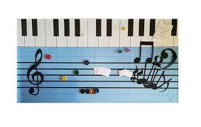 Piano Performer Magazine – Piano Performer Magazine