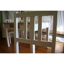 Landhaus Kueche Rosenkaefer Eiche Tisch Stuhl Bank Holz Villabrocante