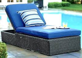 full size of outdoor wicker sectional replacement cushions sofa cushion set furniture sets clearance patio conversation