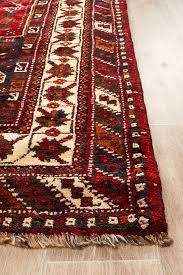 hand knotted persian rug 147 ok
