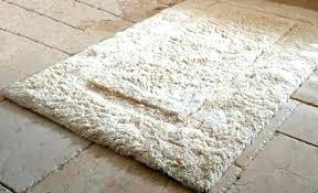luxury bathroom rugs fieldcrest luxury bath rugs white fieldcrest luxury bath rugs old tudor brown