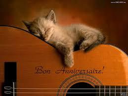 joyeux anniversaire France Images?q=tbn:ANd9GcQ_1jOqDiDZiBhvxmyZHWXz_MVsEL8y89JXZwYk67_1Pv1SK-TP
