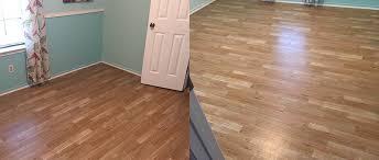 Glenn s Warehouse Carpets Waxahachie Carpeting & Flooring