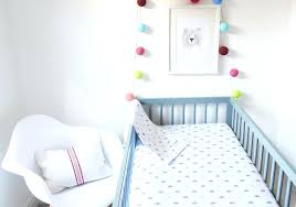 organic baby bedding mouse baby bedding organic cotton baby crib bedding sets