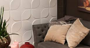 3d wall panels for you living room sweeps design mywallart com