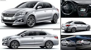 2018 peugeot 301. delighful 301 peugeot 301 2017 with 2018 peugeot