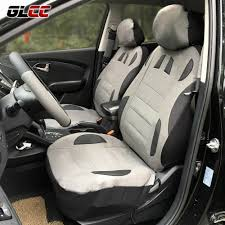 2002 chevy tahoe seat covers inspirational leather car seat covers beautiful 43 fresh defender car seat