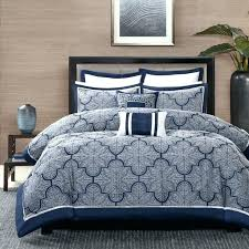 solid blue comforters solid blue comforters navy and silver bedding comforter sets royal twin solid light