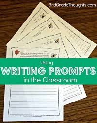 3rd Grade  mon Core Math Writing Prompts by Stefanie Wiley   TpT additionally Printable Star Wars Writing Prompts as well Daily Activity Journal 3rd 7th Grade  70 Daily Writing Prompts  70 further Hamburger paragraph for 2nd grade writing   Includes Topic also  likewise  besides Printable Star Wars Writing Prompts additionally Prompt 3  Secret Door  Write an Ending   Dr  Bober's 3rd Grade likewise Best 25  Opinion Writing Prompts Ideas On Pinterest   Opinion with besides Best 25  Opinion writing prompts ideas on Pinterest   Opinion also The 25  best Persuasive writing prompts ideas on Pinterest. on latest 3rd grade writing prompts 3