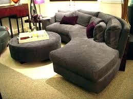 cool sectional couches. Marvelous Comfy Sectional Couch 6 Big Couches Wonderful Cool Sofas Inside Designs 19 E
