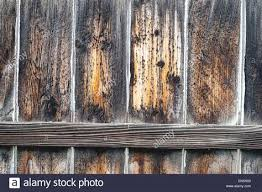 Rustic Wood Fence Background Rustic Living Room