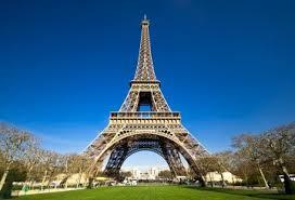 حضورك بمنطقة سياحية منظر سياحي images?q=tbn:ANd9GcQ