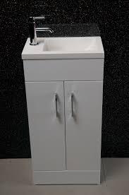 bathroom vanity units luxury bathroom floor plans small