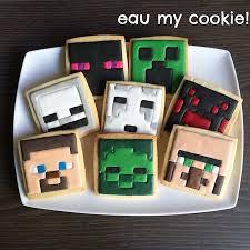 Minecraft blöcke minecraft spiele minecraft bilder minecraft ideen pokemon basteln schultüte. Pin Auf Cookies Cake Pops Cupcakes