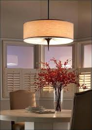 cost to install pendant lights thewaxingbar info