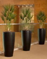 authentic silk papyrus plants home decor with artificial plants artificial plants for office decor