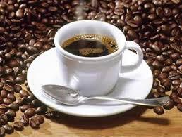 Resultado de imagem para Li em um café