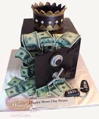 121 Best Money Cake Images Money Cake Money Birthday Cake Cake
