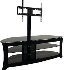shelf tv stand bookshelf ideas mremodeling 3 shelf glass