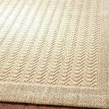 textured area rugs textured area rugs white textured area rugs solid color textured area rugs