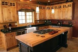 maple kitchen cabinets and wall color. maple cabinet stain colors great appealing kitchen cabinets and designs cabinetry wall color for .