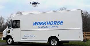 "image 003 jpg horseflyâ""¢ unmanned aerial vehicle uav is designed for the package delivery market as well as other commercial applications"