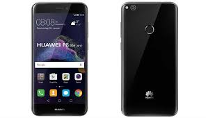 huawei p9 lite specification. huawei p8 lite (2017) launched with 5.2-inch display and kirin processor p9 specification