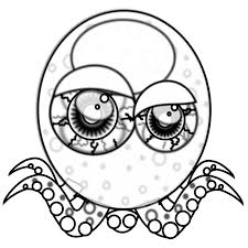 Small Picture Coloring Pages Crazy Coloring Pages Printable Coloring Pages
