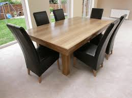 full size of dining room chair build a dining room chair fabric covered dining room