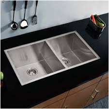 Water Creations Stainless Steel Sinks Are The Ultimate Cooks Sink
